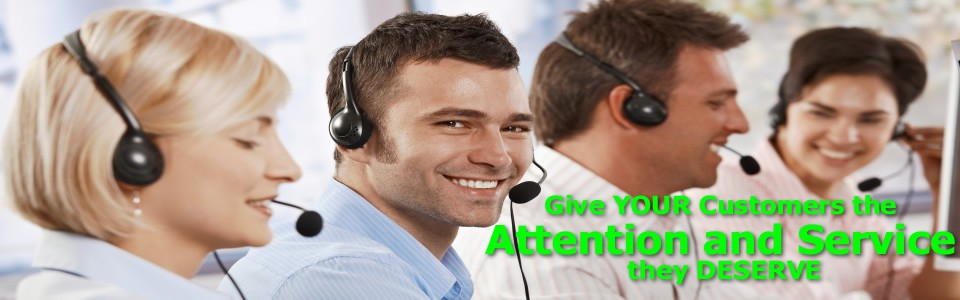 ss-48607015-give-customers-attention-and-service