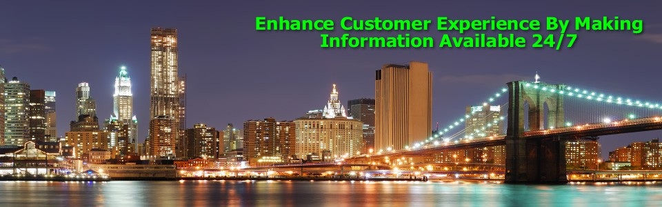 ss-58682401-enhance-customer-experience